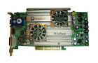 Leadtek WinFast A250 Ultra TD (128 MB) (32010849-10PK) Graphics Card