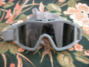 REVISION-DESERT-LOCUST-MILITARY-GOGGLES-FOLIAGE-GREEN