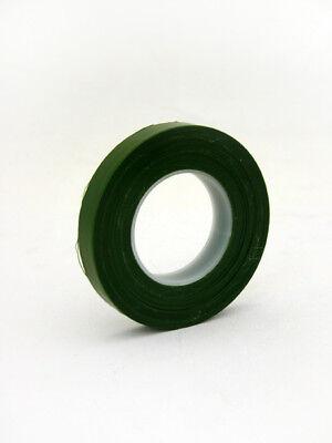 Parafilm Stem Tape - Green