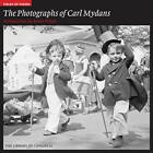 The Photographs of Carl Mydans: The Library of Congress by Annie Proulx (Paperback, 2011)