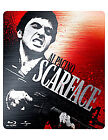 Scarface (Blu-ray and DVD Combo, 2011, 3-Disc Set)