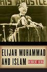 Elijah Muhammad and Islam by Herbert Berg (Hardback, 2009)