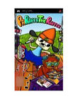 Parappa the Rapper (Sony PSP, 2007)