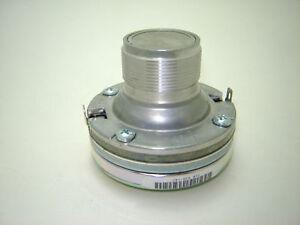 New-JBL-2408H-Compression-Driver-361549-001X