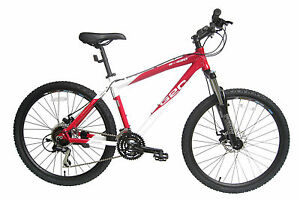 G2C-New-S420-Shimano-disc-brake-red-hardtail-mountain-bike-24-speed-17-034