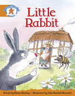 Literacy Edition Storyworlds Stage 4, Once Upon a Time World, Little Rabbit (Single) by Pearson Education Limited (Paperback, 1998)