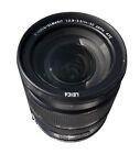 Leica Summicron R 50 mm F/2.0 ROM MF R Objektiv (Schwarz)