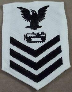 navy legalman