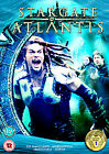 Stargate Atlantis - Series 3 Vol.1 (DVD, 2007)