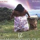 Israel Kamakawiwo'ole - Facing Future (2008)