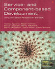 Service and Component-based Development: Using the Select Perspective by Hedley Apperly, et al. (Paperback, 2002)