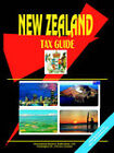 New Zealand Tax Guide by International Business Publications, USA (Paperback / softback, 2005)