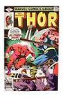 Thor #290 (Dec 1979, Marvel)