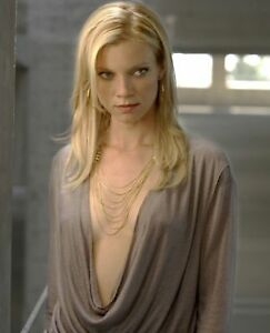 Amy-Smart-Sexy-Actress-Model-8x10-Hot-Movie-Photo-1