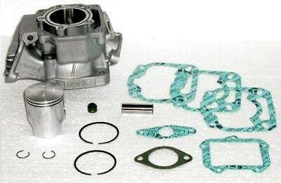 Aprilia RS 125 Zylinder KIT Rotax 123 NEU RS125 AF1, ETX, RX bis Baujahr 1998