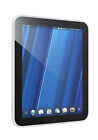 HP TouchPad FB425UA 64GB, Wi-Fi, 9.7in - White