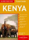 Kenya by Dave Richards, Val Richards (Mixed media product, 1999)