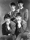 The Beatles - Music Milestones (DVD, 2011)