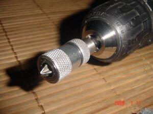 Special-porte-embouts-F-platre-construction-a-sec-Bits-USH-avec