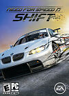 Need for Speed: Shift (PC, 2009)