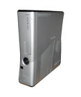 Microsoft Xbox 360 S Halo: Reach Limited Edition 250GB Silver Console