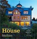 The Finest Homes from the Last Decade of This Old House by Kevin O'Connor (Hardback, 2011)
