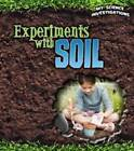 Experiments With Soil by Christine Taylor-Butler (Paperback, 2012)