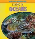 Hiding in Oceans by Deborah Underwood (Paperback, 2011)