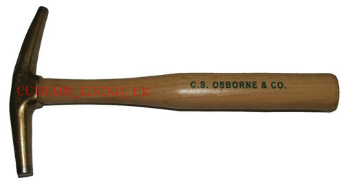 marteau Outils Osborne Draper Bricolage fournitures sur  free post Rembourrage frapper