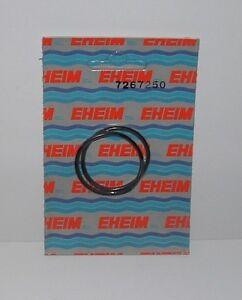EHEIM-7267250-1005-PUMP-SEALING-RING-PACK-OF-2