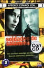 Soldados De Salamina: Book + CD by David Trueba (Mixed media product, 2011)