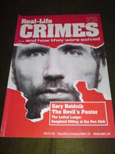 REAL-LIFE-CRIMES-73-GARY-HEIDNEK