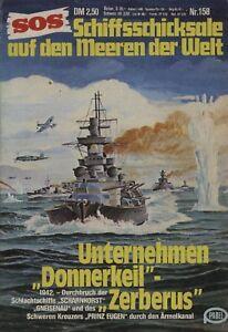 SOS-1-158-komplett-Pabel-Verlag