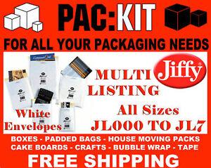 JIFFY-Padded-Envelopes-Bags-JL000-JL7-AirKraft-White
