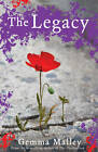 The Legacy by Gemma Malley (Paperback, 2011)