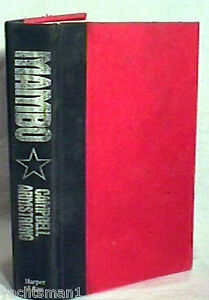 Mambo-by-Campbell-Armstrong-1990-Hardcover