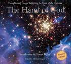 The Hand of God: Thoughts and Images Reflecting the Spirit of the Universe by Michael Reagan (Paperback / softback, 2011)