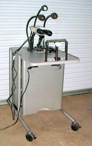 Sciscope-Ins-Co-Iowa-Infrared-Pupillometer-Pupil-Measure