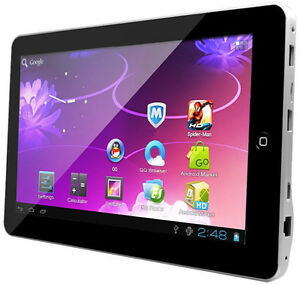 New-Kocaso-M1050-Android-4-0-Front-Camera-10-1-034-Tablet-PC-1GB-Ram-1080P-4GB-WIFI