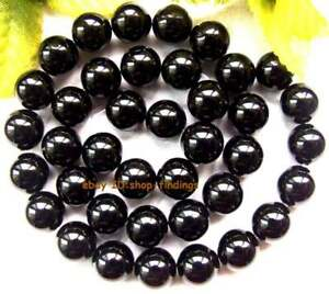 smooth-10mm-natural-onyx-round-loose-Beads-15-034