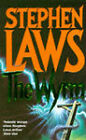 The Wyrm by Stephen Laws (Paperback, 1994)