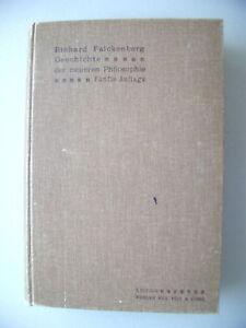 Geschichte-Neueren-Philosophie-von-Nikolaus-von-Kues
