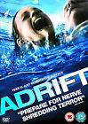 Adrift (DVD, 2006)