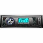 Dual Electronics XR4110 MP3/USB In Dash Receiver