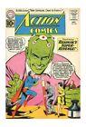 Action Comics #280 (Sep 1961, DC)