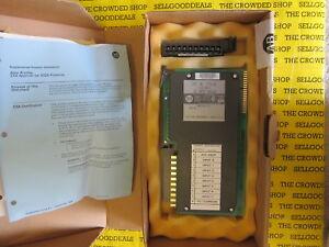 Allen-Bradley-1771-IB-DC-Input-Module-1771IB-New