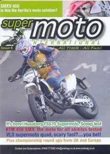 Supermoto-International-No-6-NEW-COPY