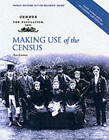 Making Use of the Census by Susan Lumas (Paperback, 2002)