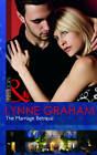 Marriage Betrayal by Lynne Graham (Paperback, 2011)