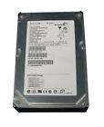 "Seagate Barracuda 7200.7 160 GB,Internal,7200 RPM,3.5"" (ST3160021A) HDD"